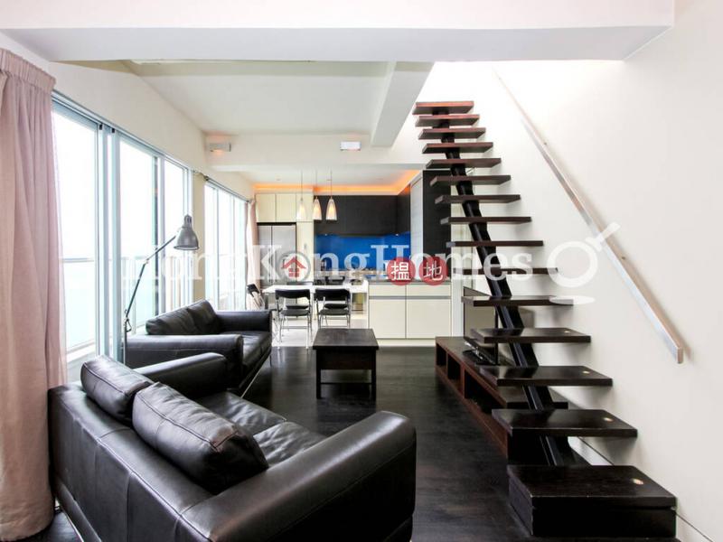 麗晶軒 未知住宅 出租樓盤 HK$ 55,000/ 月