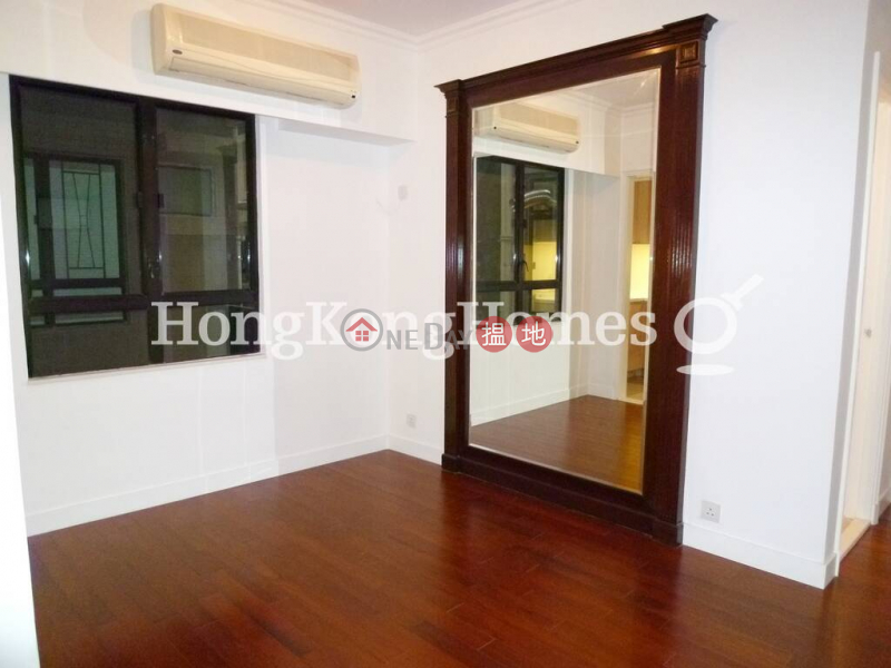 3 Bedroom Family Unit at Robinson Heights | For Sale | Robinson Heights 樂信臺 Sales Listings