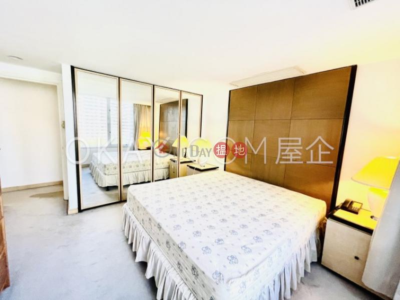 會展中心會景閣高層住宅出租樓盤-HK$ 32,000/ 月