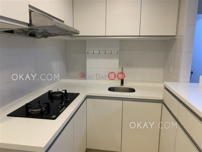 Property Search Hong Kong | OneDay | Residential, Rental Listings, Stylish 3 bedroom in Mid-levels West | Rental