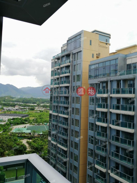 Park Circle | 2 bedroom Flat for Rent|Yuen LongPark Circle(Park Circle)Rental Listings (XG1402000060)_0