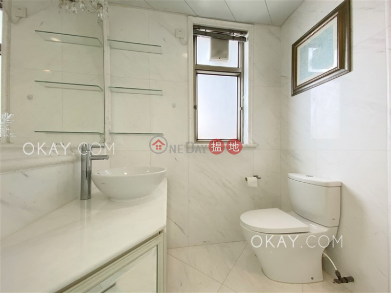 Unique 3 bedroom on high floor | For Sale 1 Austin Road West | Yau Tsim Mong | Hong Kong | Sales | HK$ 26M