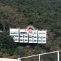 湖苑 (Ocean View) 西區摩星嶺道37號|- 搵地(OneDay)(4)