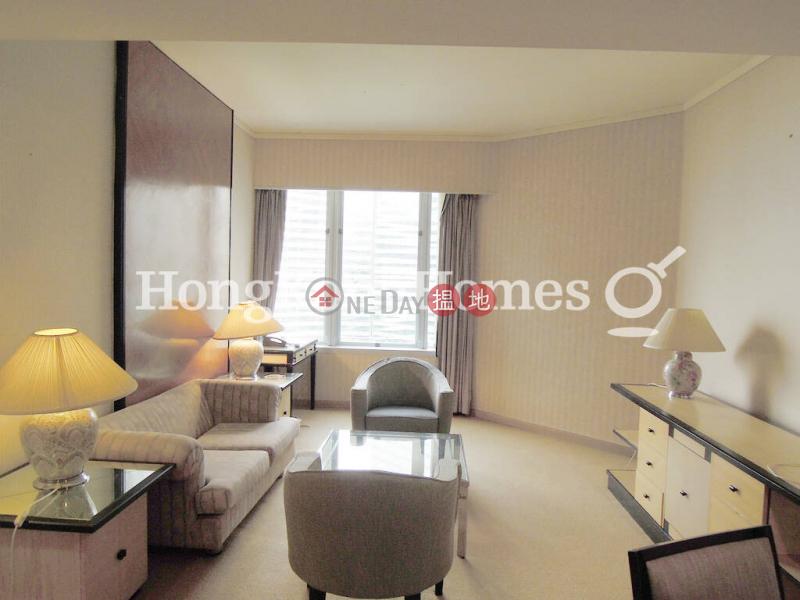 會展中心會景閣一房單位出租 灣仔區會展中心會景閣(Convention Plaza Apartments)出租樓盤 (Proway-LID16459R)