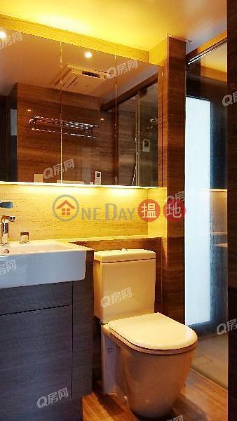 HK$ 9.8M | Le Riviera, Eastern District Le Rivera | 1 bedroom Mid Floor Flat for Sale