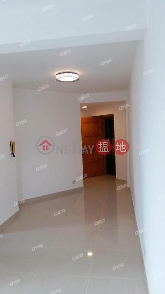 Hong Sing Gardens Block 3   High   Residential   Sales Listings   HK$ 7M