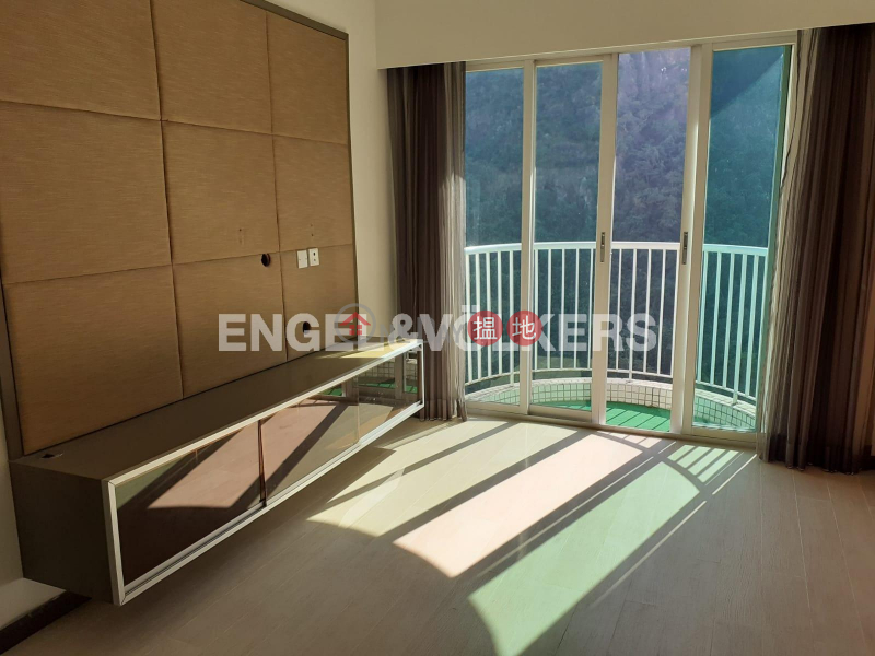 HK$ 30,000/ month, Scenecliff | Western District 1 Bed Flat for Rent in Mid Levels West