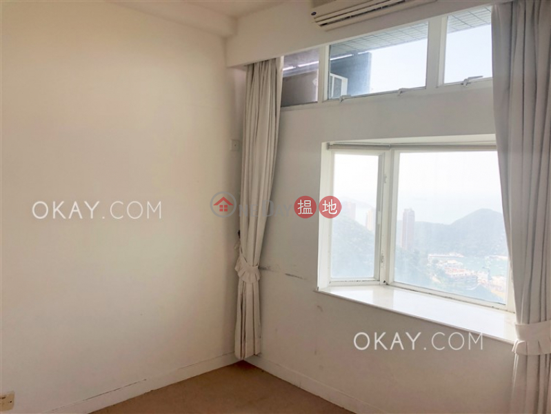 Property Search Hong Kong | OneDay | Residential Rental Listings | Charming 2 bedroom on high floor with parking | Rental