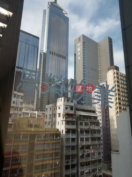 電話98755238-139軒尼詩道   灣仔區香港 出租 HK$ 50,912/ 月