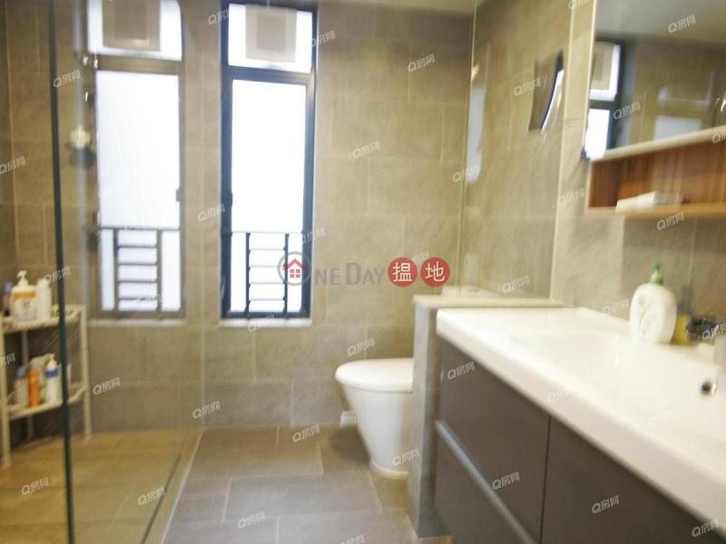 HK$ 14M Hillview Court Block 6 Sai Kung Hillview Court Block 6 | 3 bedroom High Floor Flat for Sale
