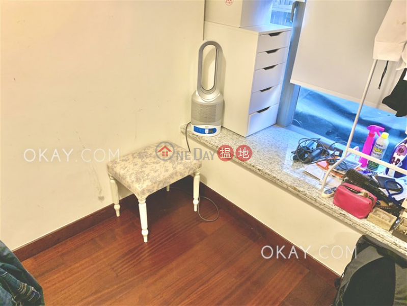 Charming 2 bedroom with terrace & balcony | Rental | 28 Yat Sin Street | Wan Chai District Hong Kong | Rental, HK$ 25,000/ month