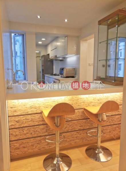 Rare 2 bedroom in Kowloon Tong   For Sale, 41 Broadcast Drive   Kowloon City   Hong Kong   Sales HK$ 14.8M