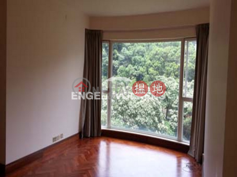 2 Bedroom Flat for Rent in Wan Chai|Wan Chai DistrictStar Crest(Star Crest)Rental Listings (EVHK87288)_0