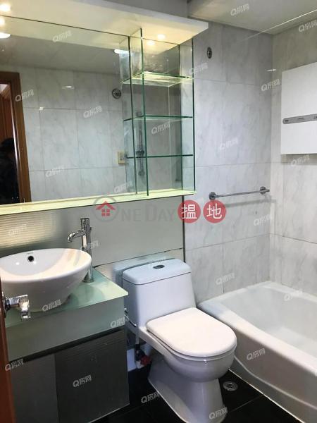 Yoho Town Phase 1 Block 6 | 2 bedroom Mid Floor Flat for Rent | 8 Yuen Lung Street | Yuen Long | Hong Kong, Rental, HK$ 15,000/ month