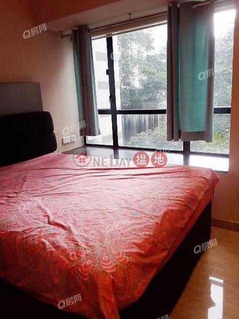 Valiant Park | 2 bedroom Low Floor Flat for Rent|Valiant Park(Valiant Park)Rental Listings (QFANG-R71615)_0