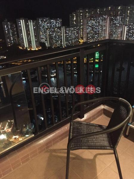 Jadewater, Please Select Residential Sales Listings | HK$ 10.6M