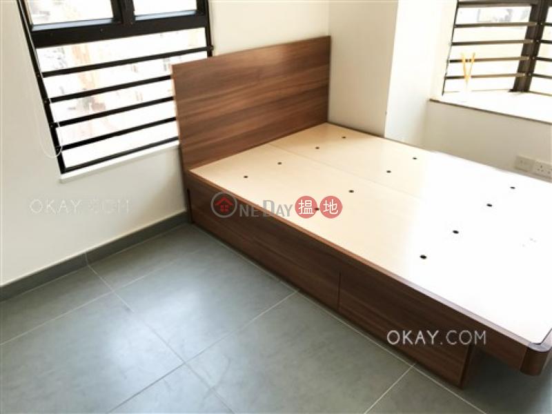 Intimate 2 bedroom in Happy Valley | Rental 5 Village Road | Wan Chai District Hong Kong, Rental HK$ 26,000/ month