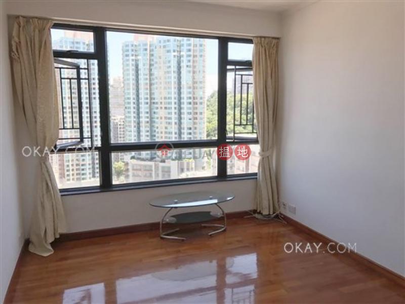 HK$ 28,000/ 月-明軒-東區|2房1廁,極高層《明軒出租單位》