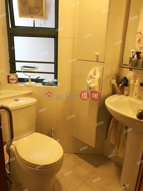 Tower 5 Island Resort | 3 bedroom Low Floor Flat for Sale|Tower 5 Island Resort(Tower 5 Island Resort)Sales Listings (XGGD737701554)_0