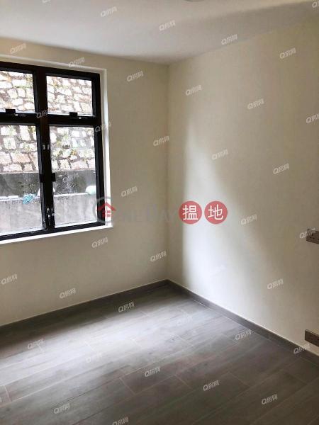 HK$ 18,000/ month, Chi Fu Fa Yuen - FU WAH YUEN, Western District, Chi Fu Fa Yuen - FU WAH YUEN | 2 bedroom Low Floor Flat for Rent