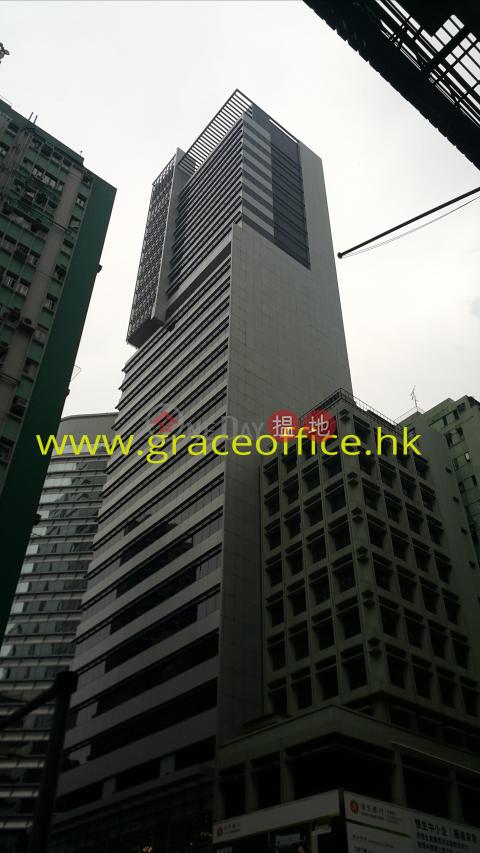 灣仔-大同大廈|灣仔區大同大廈(Tai Tong Building )出租樓盤 (KEVIN-1195436763)_0