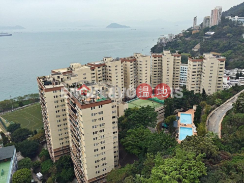 4 Bedroom Luxury Flat for Rent in Pok Fu Lam|Scenic Villas(Scenic Villas)Rental Listings (EVHK98974)_0