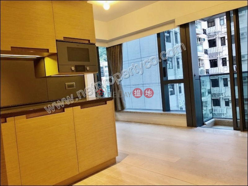 Apartment for Rent in Happy Valley, 8 Mui Hing Street 梅馨街8號 Rental Listings | Wan Chai District (A060316)