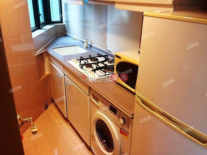 HK$ 27,500/ month, Manhattan Heights Western District, Manhattan Heights | 2 bedroom High Floor Flat for Rent