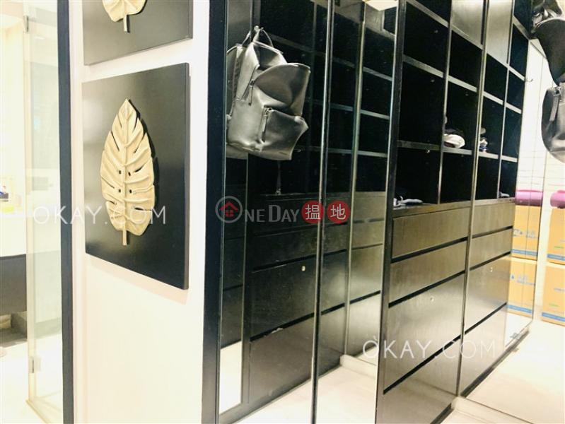 香港搵樓|租樓|二手盤|買樓| 搵地 | 住宅|出租樓盤-1房1廁,實用率高,連租約發售文華大廈出租單位
