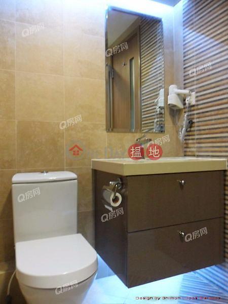 Blessings Garden, High Residential | Sales Listings | HK$ 18.7M