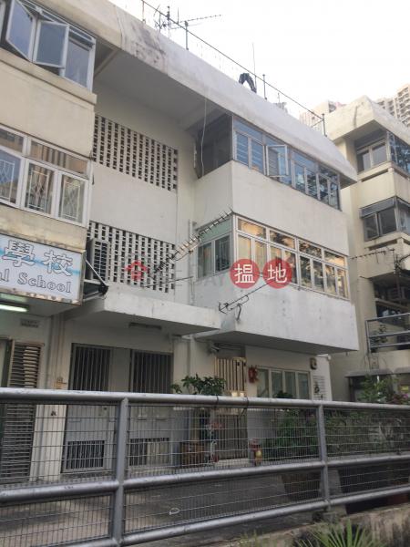 307 Wo Yi Hop Road (307 Wo Yi Hop Road) Tai Wo Hau 搵地(OneDay)(1)