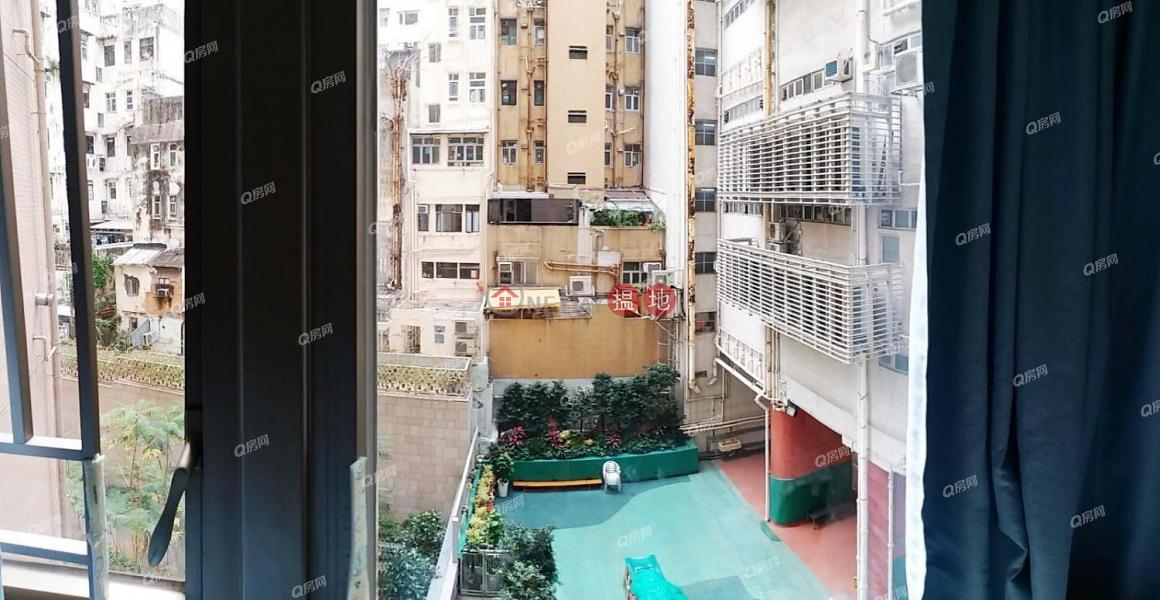 星鑽 低層-住宅 出租樓盤 HK$ 44,000/ 月
