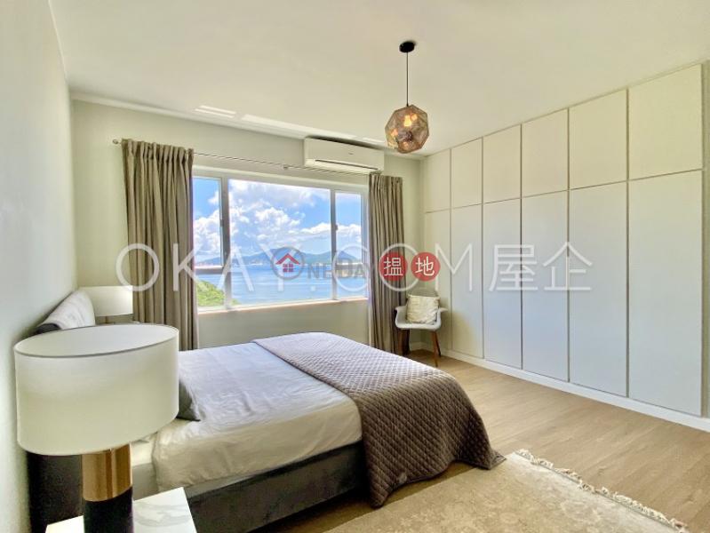 香港搵樓|租樓|二手盤|買樓| 搵地 | 住宅-出租樓盤|3房2廁,實用率高,極高層,海景佩園出租單位