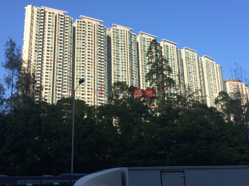 Coastal Skyline, Phase 3 La Rossa A (Tower 7) (Coastal Skyline, Phase 3 La Rossa A (Tower 7)) Tung Chung|搵地(OneDay)(1)