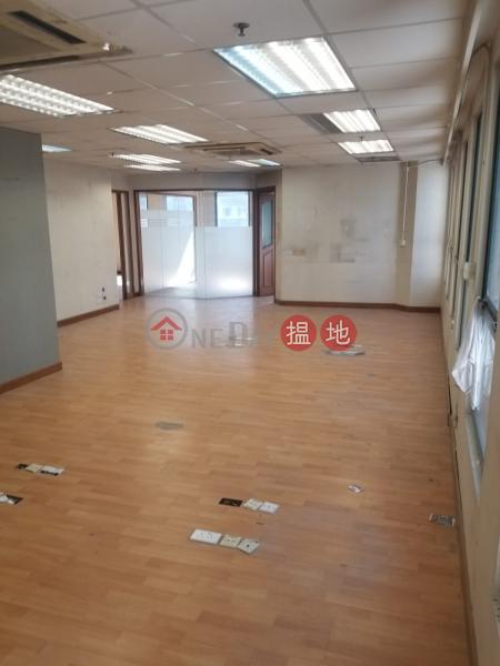 HK$ 75,600/ month | Chuang\'s Enterprises Building Wan Chai District TEL: 98755238