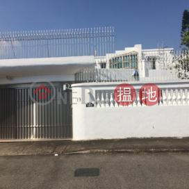 19 Mei Wo Circuit|美禾圍19號