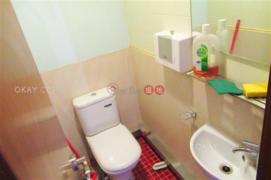 香港搵樓|租樓|二手盤|買樓| 搵地 | 住宅-出租樓盤1房1廁,露台《新豐樓出租單位》