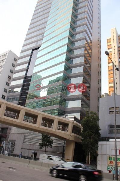 Yan\'s Tower (Yan\'s Tower) Wong Chuk Hang|搵地(OneDay)(2)