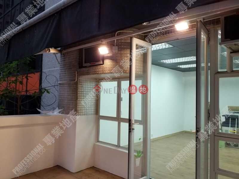 聯威商業中心|西區聯威商業中心(Unionway Commercial Centre)出售樓盤 (01B0093311)