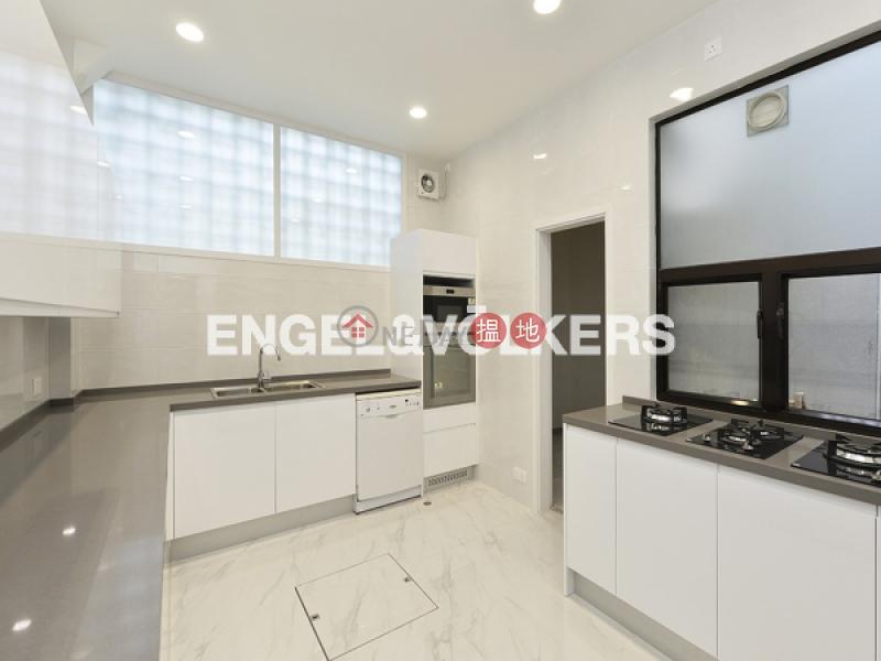 碧荔花園請選擇|住宅|出租樓盤-HK$ 155,000/ 月