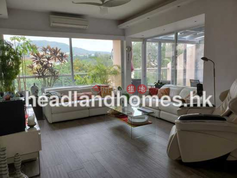Property Search Hong Kong | OneDay | Residential, Sales Listings, Property on Seahorse Lane | 3 Bedroom Family Unit / Flat / Apartment for Sale