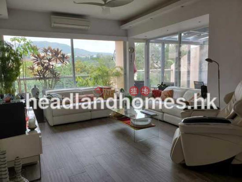 香港搵樓|租樓|二手盤|買樓| 搵地 | 住宅|出售樓盤愉景灣海馬徑物業三房兩廳住宅樓盤出售