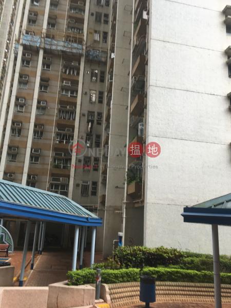 San Wai Court - San Woon House Block E (San Wai Court - San Woon House Block E) Tuen Mun|搵地(OneDay)(3)