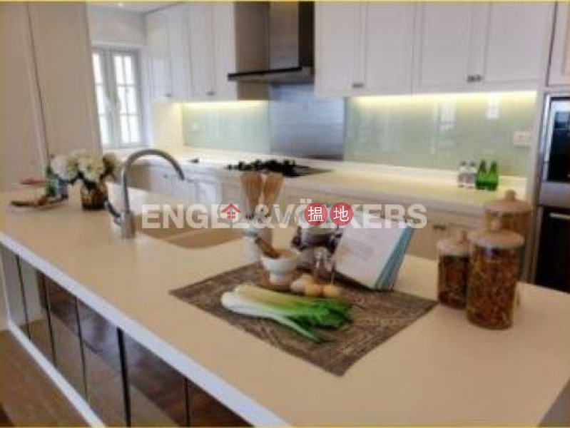 Property Search Hong Kong | OneDay | Residential Rental Listings, 4 Bedroom Luxury Flat for Rent in Peak