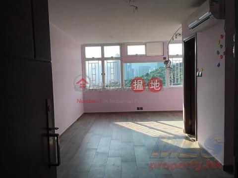 KWONG YUEN ESTATE BLK 03 CYPRESS HSE|Sha TinCypress House (Block 3) Kwong Yuen Estate(Cypress House (Block 3) Kwong Yuen Estate)Sales Listings (KAHIN-6730736518)_0