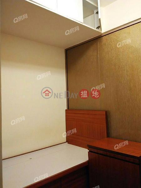 Baker Residences | High Floor Flat for Rent | Baker Residences 御悅 Rental Listings