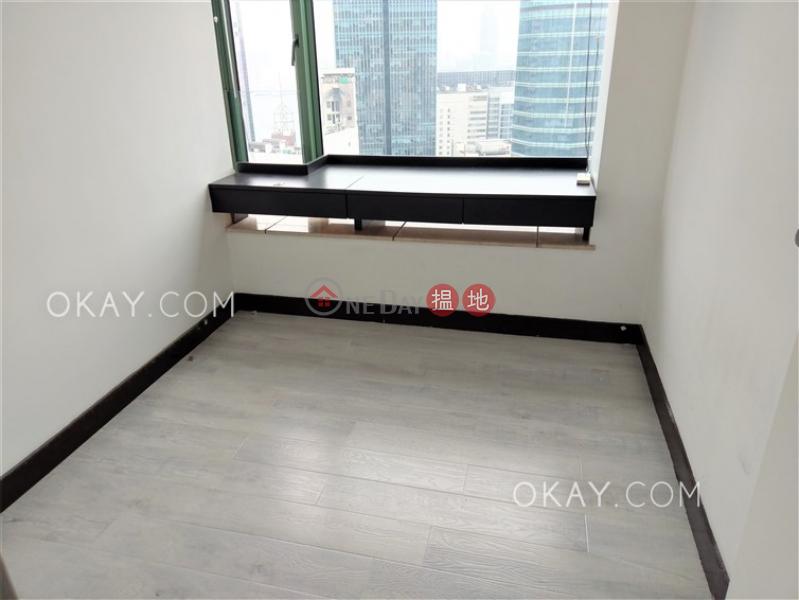 No 1 Star Street | High Residential Sales Listings | HK$ 14.5M