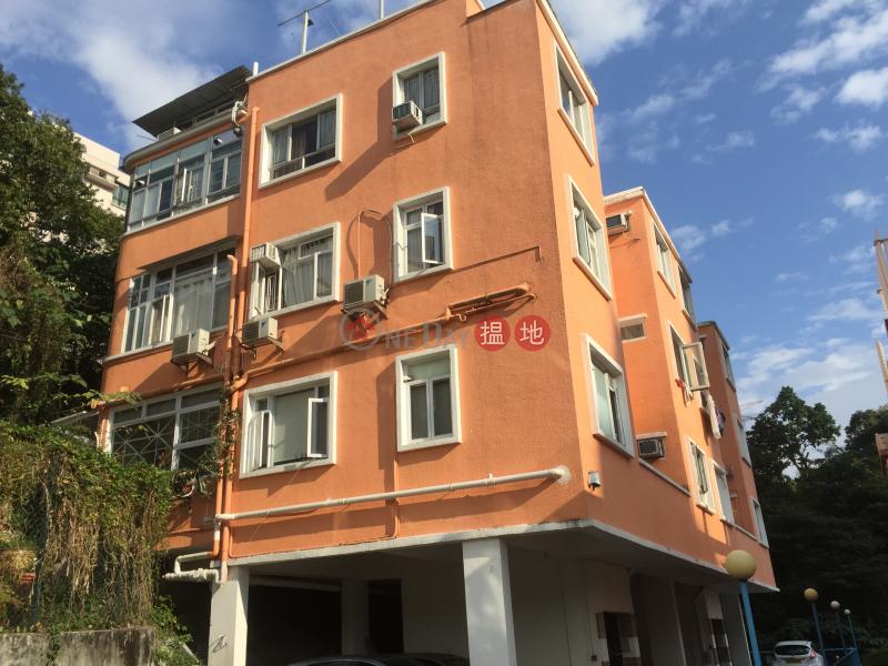 14A Chung Shan Terrace (14A Chung Shan Terrace) Lai Chi Kok|搵地(OneDay)(2)