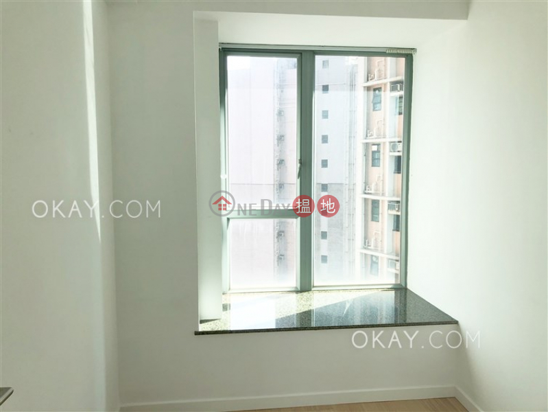 Property Search Hong Kong | OneDay | Residential Sales Listings | Unique 3 bedroom with balcony | For Sale