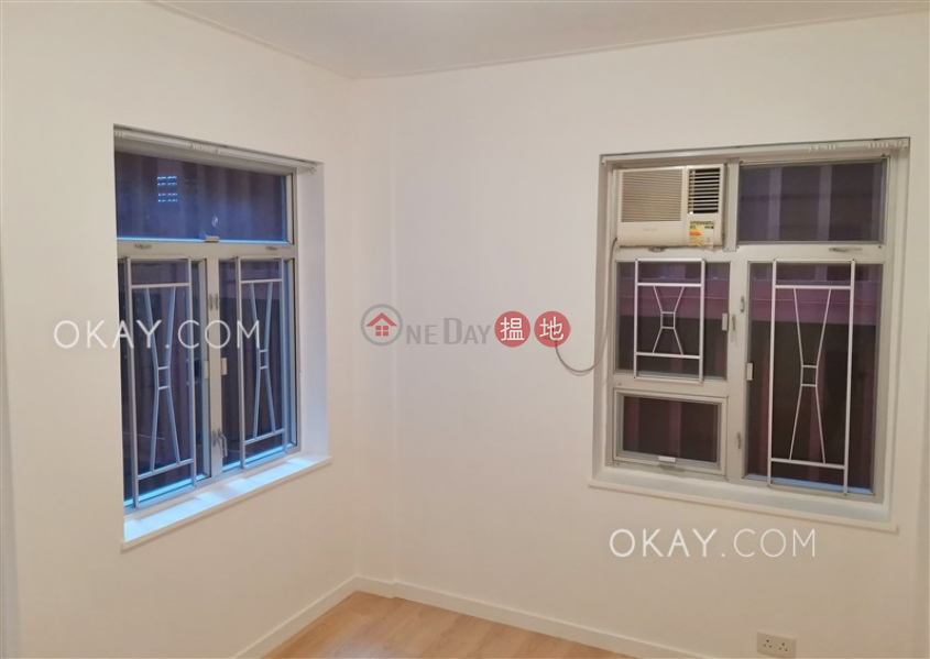 HK$ 29,000/ month Vienna Mansion | Wan Chai District, Lovely 3 bedroom in Causeway Bay | Rental